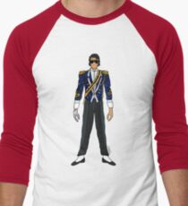 Glitter Grammy Awards - Jackson T-Shirt
