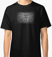 SketchElephant Classic T-Shirt