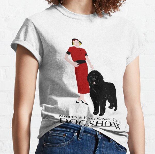 Morris & Essex Classic T-Shirt