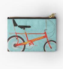 Chopper Bike Studio Pouch