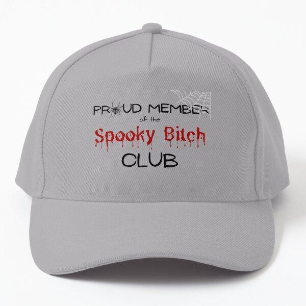 For Kellie Baseball Cap