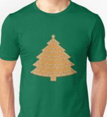 Terrance T-Shirt