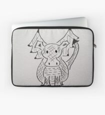 Little Dragon Laptop Sleeve