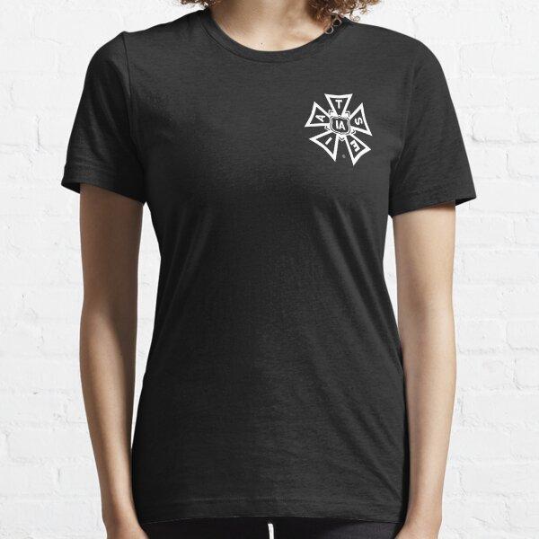 IATSE T-shirt essentiel