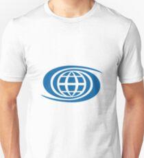 Epcot Spaceship Earth Logo T-Shirt