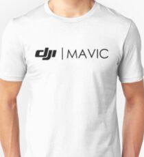 Dji Mavic Unisex T-Shirt