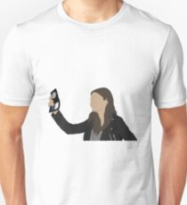 Sawyer Unisex T-Shirt