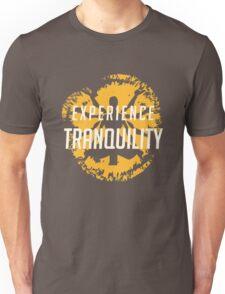 TRANSCENDENCE - Zenyatta ULT Unisex T-Shirt