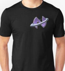 Planeptune Logo T-Shirt