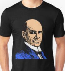 Eugene V. Debs T-Shirt