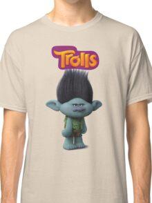 branch troll Classic T-Shirt