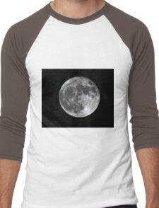 Supermoon T-Shirt