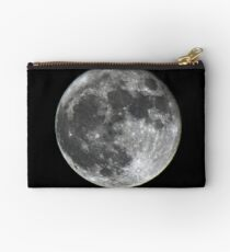 Supermoon Studio Pouch