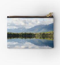 Mirror Lake Studio Pouch
