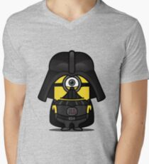 Mini IN Vader T-Shirt