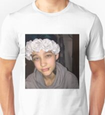 justpunk blake T-Shirt