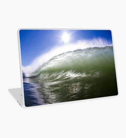 Gold Coast Suns Laptop Folie