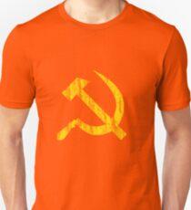 Soviet T-Shirt