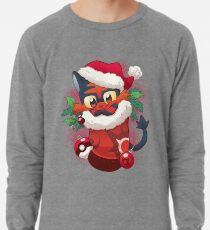 Stocking Stuffer: New Fire Lightweight Sweatshirt