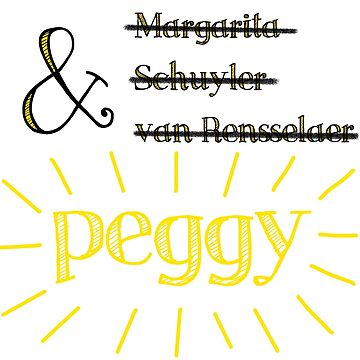 & Peggy by figPYBFO