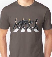 The Finals T-Shirt