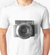 Carl Zeiss Contessa LBE T-Shirt
