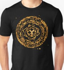 Dormammu, I've Come To Bargain... T-Shirt