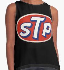 STP Contrast Tank