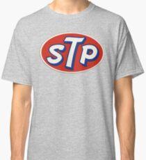 STP Classic T-Shirt