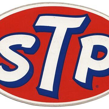 STP by ianscott76