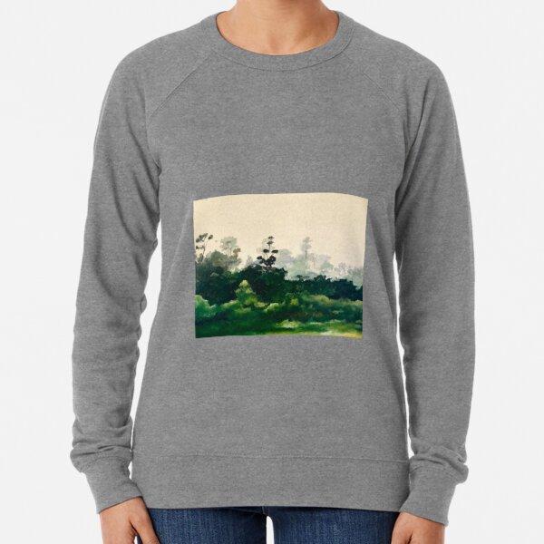 Cambria  Lightweight Sweatshirt