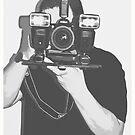 The Nikon Photographer by Boni Febrianda