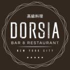 Dorsia (aged look) by KRDesign
