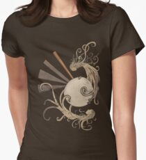 Pearl of the sea T-Shirt