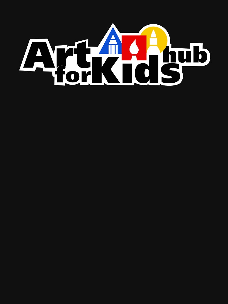 Art For Kids Hub by artforkidshub