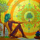 Ecoconscious - 2016 by karmym