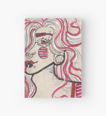 Kandy Hardcover Journal