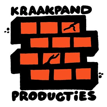 Kraakpandproducties by KRAPUUL