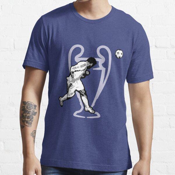 Objetivo de Ramos Camiseta esencial