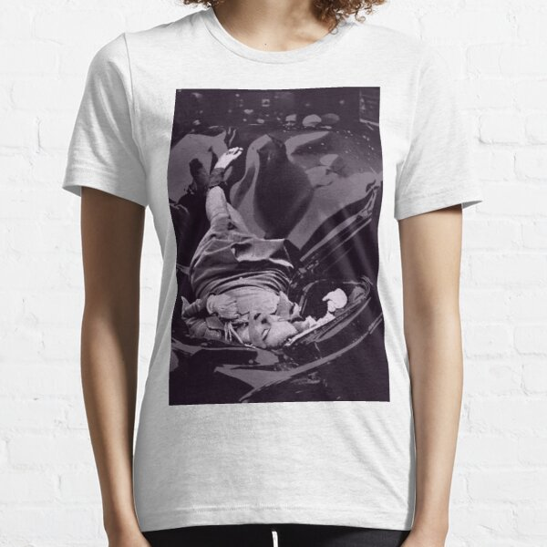 Suicide is Painless Essential T-Shirt
