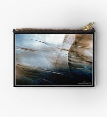 Perfect Storm Chase Studio Pouch