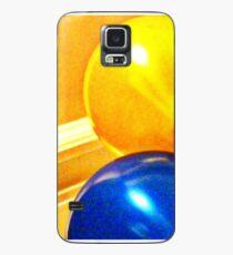 • Celebrations • Case/Skin for Samsung Galaxy