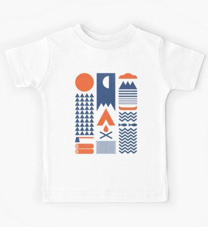 Simplify Kids Clothes
