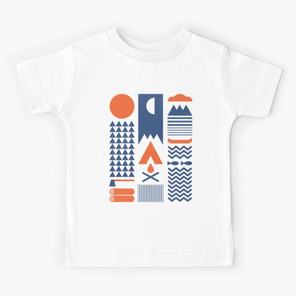 Simplify Kids T-Shirt