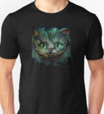 Deviant Art  T-Shirt