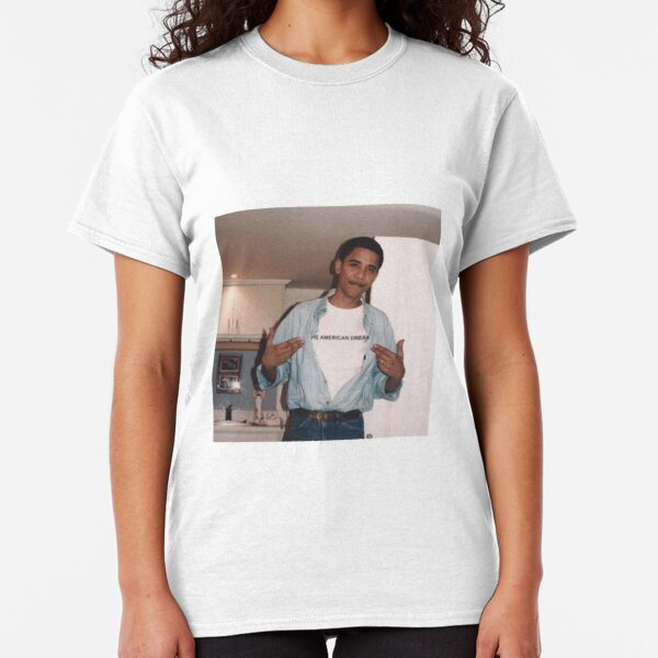 The American Dream Classic T-Shirt