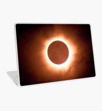 Totality III Laptop Skin