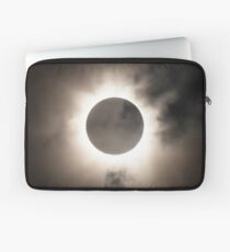 Totality VI Laptop Sleeve