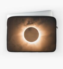 Totality VII Laptop Sleeve