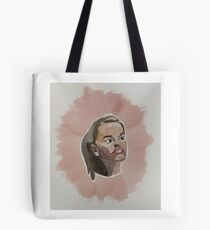 Warmth by Rianna Lindsey  Tote Bag
